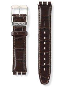 Ersatzarmband für Swatch YGS738