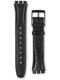 Ersatzarmband für Swatch GB750