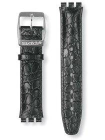Ersatzarmband für Swatch YAS100