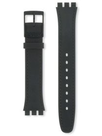 Ersatzarmband XL für Swatch Gent