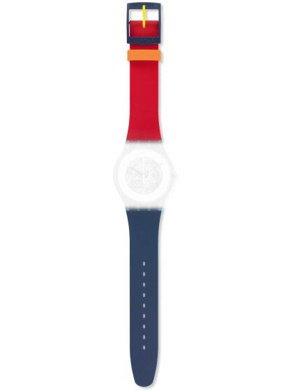 Ersatzband f. Swatch SUOS101