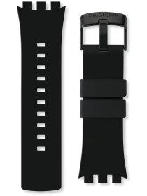 Ersatzarmband für Swatch SURB100