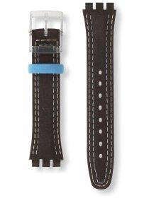 Ersatzarmband für Swatch GM415