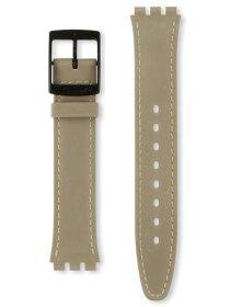 Ersatzarmband für Swatch SFC100