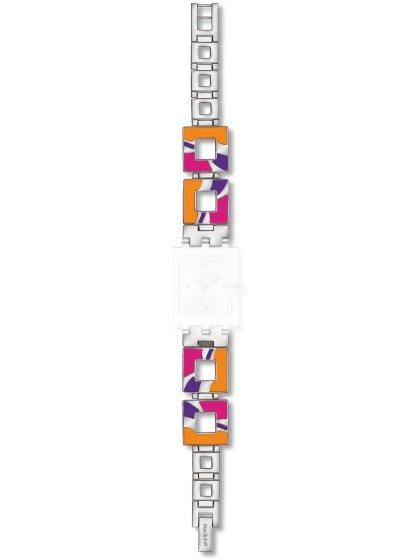 Ersatzarmband für Swatch SUBK146