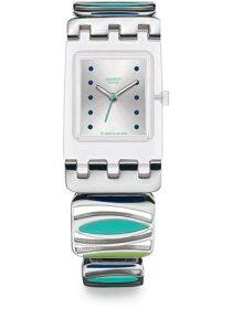 Ersatzarmband für Swatch SUBK140