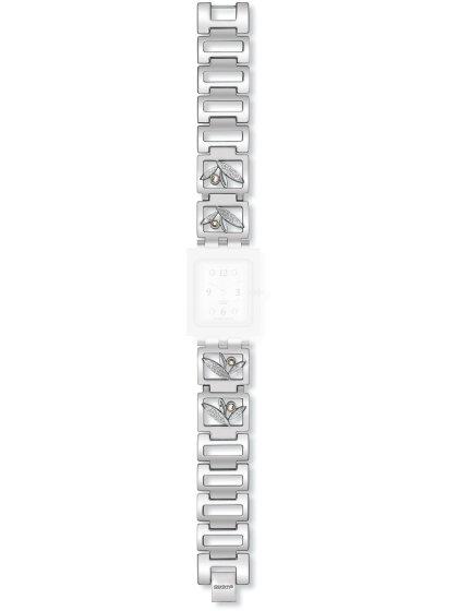 Ersatzarmband für Swatch SUBM113