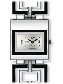Ersatzarmband für Swatch YUS118G
