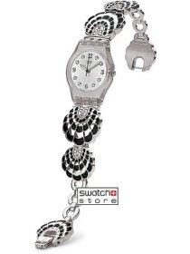 Ersatzarmband für Swatch LM130G