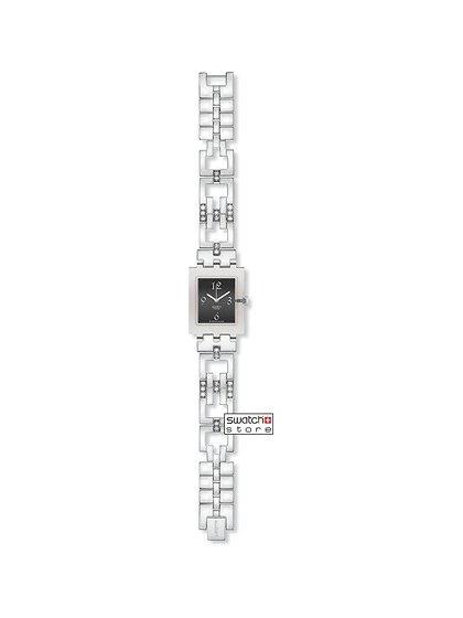 Ersatzarmband für Swatch SUBM105