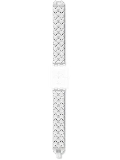 Ersatzarmband für Swatch SUBK130