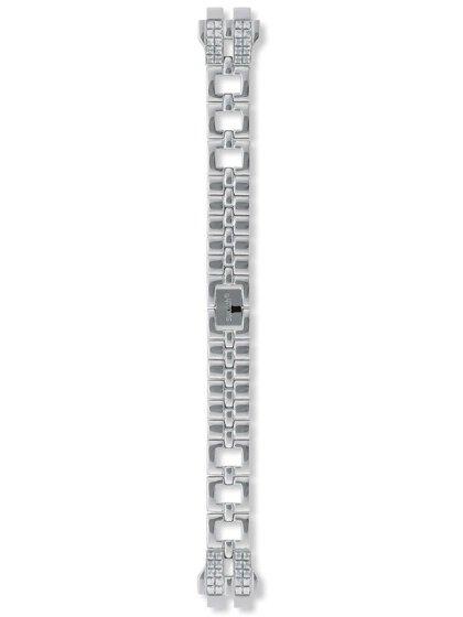 Ersatzarmband für Swatch SUBM102