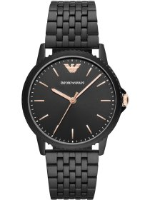 GENTS INTERCHANGEABLE ARMANI W