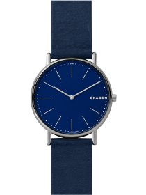 GENTS SIGNATUR SKAGEN WATCH