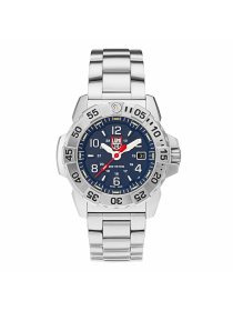 NAVY SEAL STEEL 3250 Series