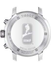 PRC 200 IIHF 2020 Special Edition