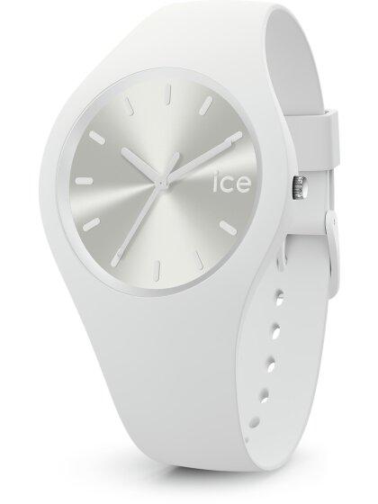 ICE colour - Spirit - M