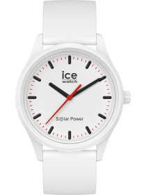 ICE solar power - Polar - M