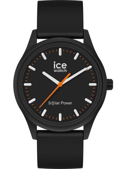 ICE solar power - Rock - M