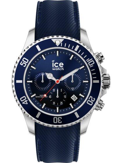 ICE steel - Marine - Medium - CH