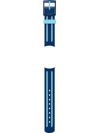 Ersatzband f. Flik Flak FCSP094 - BLUE4U