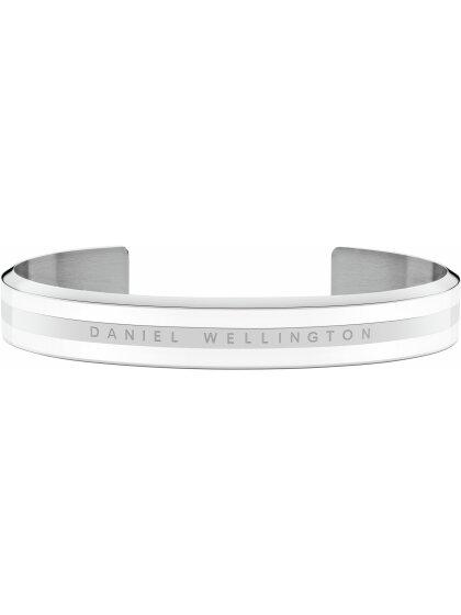 Classic Bracelet Weiss Medium