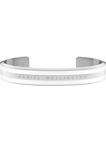 Classic Bracelet Weiss Small