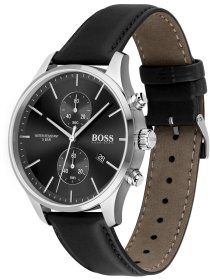 ASSOCIATE QUARZ CHRONOGRAPH