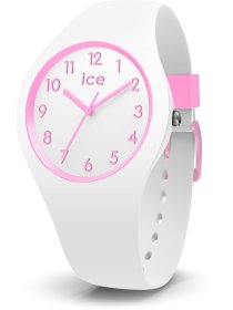 ICE ola kids Candy white S