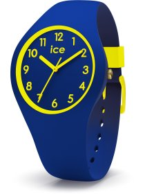 ICE ola kids Rocket XS