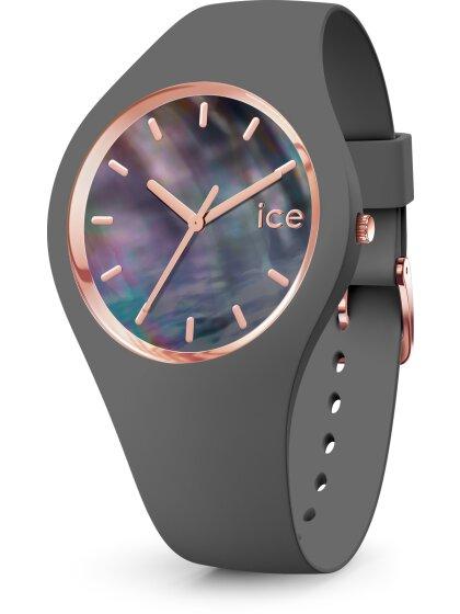 ICE pearl - Grey - M