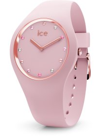 ICE cosmos - Pink shades - S