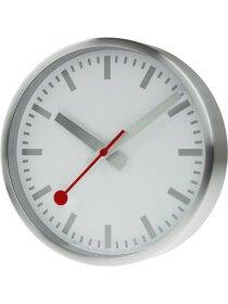 Wall Clock 25cm