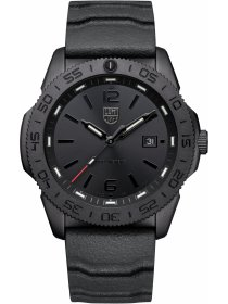 PACIFIC DIVER 3120 SERIES