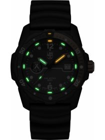 Bear Grylls Survival SEA 3720 Series