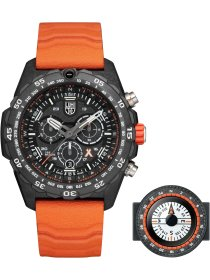Bear Grylls Survival MASTER 3740 Series