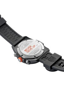 Bear Grylls Survival LAND 3780 Series
