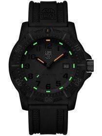 BLACK OPS 8880 SERIES