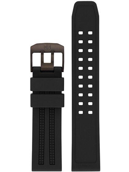 8800 Navy SEAL series, 22 mm