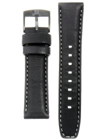7250, 20 mm, Leather, bl|Gray