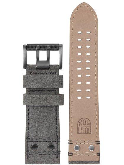 26 mm Atacama Series