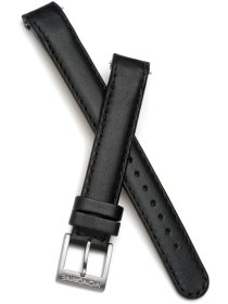 Ersatzarmband 14 mm, XL