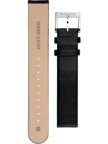 Uhrenarmband in Überlänge, 18 mm