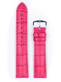 Duke, pink, M, 16 mm
