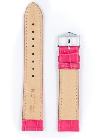 Duke, pink, M, 18 mm