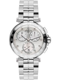 NEWPORT Chrono