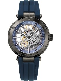 NEWPORT Automatic Limited Edition 500