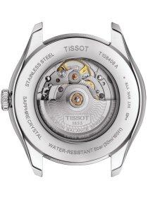 BALLADE Chronometer