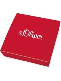 für Mädchen, Sterling Silber 925