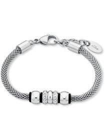 Damen Armband, Edelstahl